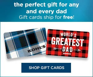 top products at kohls - Is Kohls Open On Christmas Day