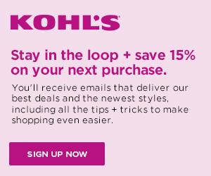 kohl's employee login oracle