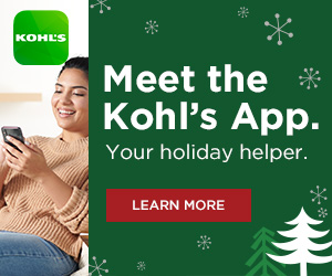 kohl s richmond ky at 2047 merchant dr kohl s hours and directions kohl s richmond ky at 2047 merchant dr